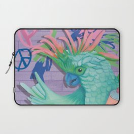 Coco Laptop Sleeve