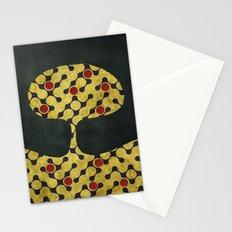 Bountiful Summer Stationery Cards