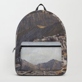 NEW ZEALAND Backpack