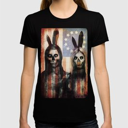 13 Colonies  T-shirt