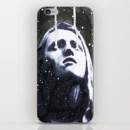 Like Paradise iPhone Skin