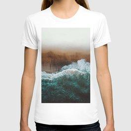 Sea 16 T-shirt