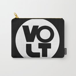 VOLT - The Orignial Carry-All Pouch