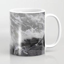 River Waves2 Coffee Mug
