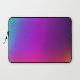 Color Exploration 001 Laptop Sleeve