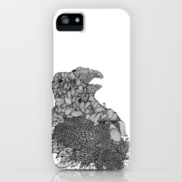 A RHINO iPhone Case