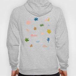 Abstraction_Nature_Wonderful_Day_02 Hoody