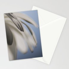 R4 Stationery Cards