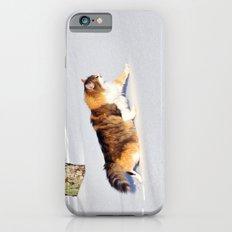 Makin' Tracks Slim Case iPhone 6s