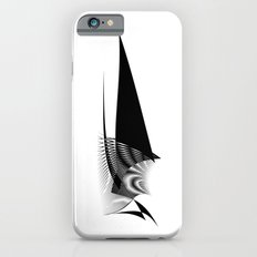 soul of a shark Slim Case iPhone 6s