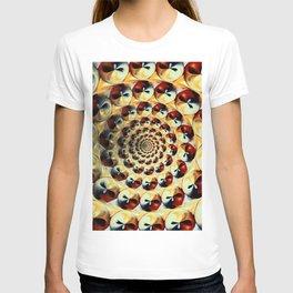 Endless Cycle T-shirt