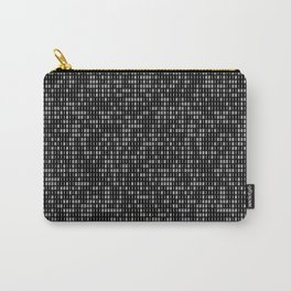 hacker Carry-All Pouch
