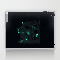 A New Home Laptop & iPad Skin
