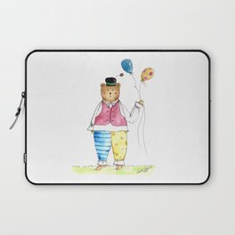 Basile Laptop Sleeve