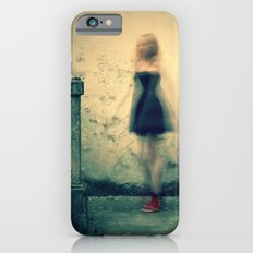 Moondance iPhone 6s Slim Case
