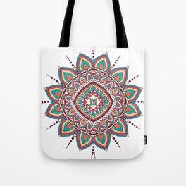 flower, flower pattern, flower t-shirt, flower girl dresses, watercolor flowers, flower print Tote Bag