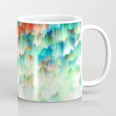 Raindown Mug