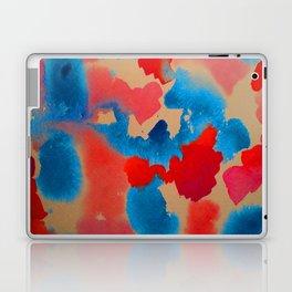 Vulcano by the Sea Laptop & iPad Skin