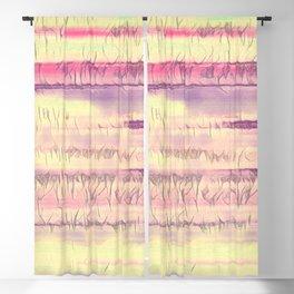 Design 230 Blackout Curtain