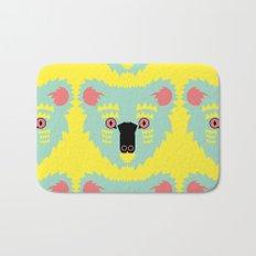 Kute Koala Bath Mat