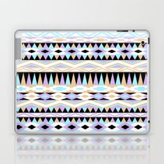 Pattern Play Laptop & iPad Skin
