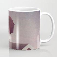 Twin Moon Mug