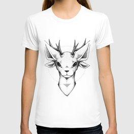Deer Me T-shirt