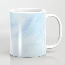 Warm Fall Days - Tropical Ocean Seascape Coffee Mug