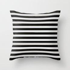Làpiz Throw Pillow