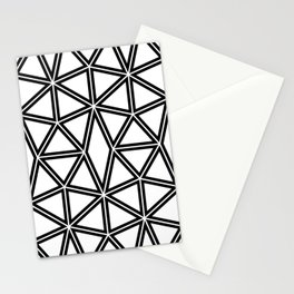 5050 No.8 Stationery Cards