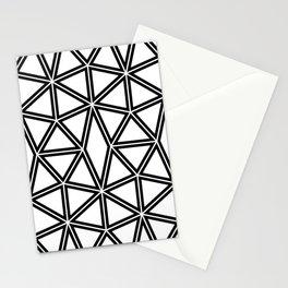5050 No.8 Stationery Cards