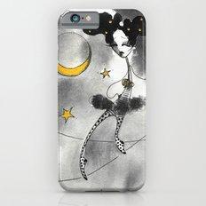 Rope Slim Case iPhone 6s