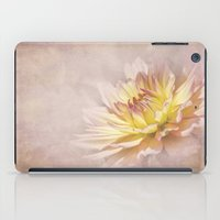 passion iPad Cases featuring Passion by Kimberley Britt