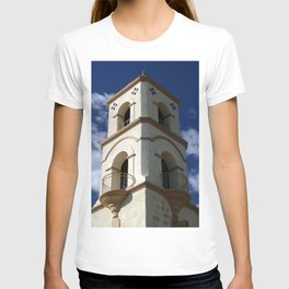 Ojai Tower T-shirt