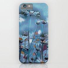 Those Hazy Days of Summer Slim Case iPhone 6s