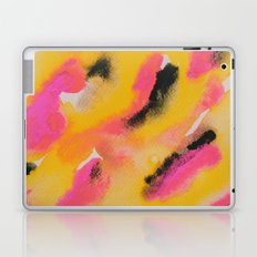 YP55 Laptop & iPad Skin