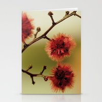 asian Stationery Cards featuring asian by Susigrafie
