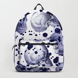 SKULLUKS Backpack