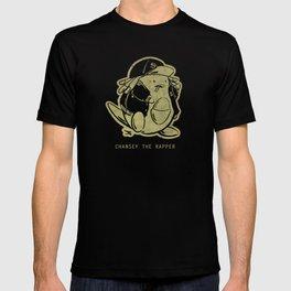 PokéRappers: Chansey the Rapper T-shirt