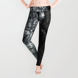 Childhood Recollections Leggings