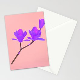 Truth Stationery Cards