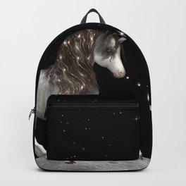 dreamland xx Backpack