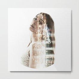 Varna III Metal Print