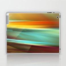 Sunset 2 Laptop & iPad Skin