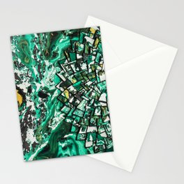 002 Stationery Cards