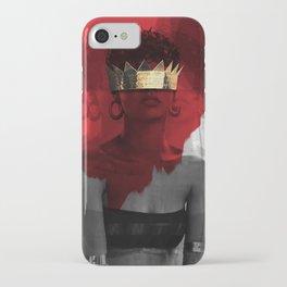 Anti iPhone Case