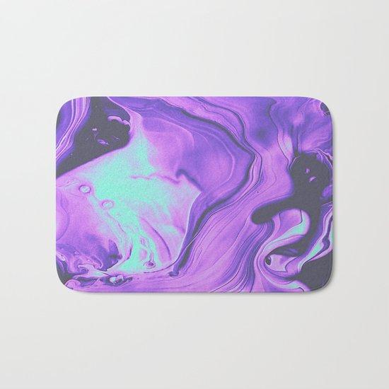 CANCER Bath Mat