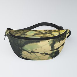 Puddle Fanny Pack