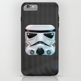 Stormtrooper iPhone Case