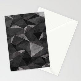 Geo M15 Stationery Cards